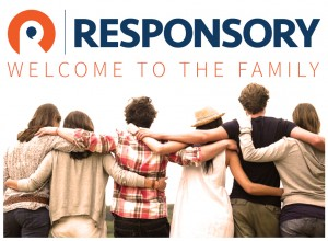 WELCOME-TO-THE-RESPONSORY-FAMILY (2)