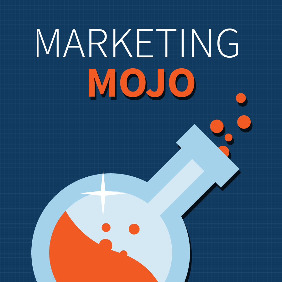 5 Ways to Gain Your Multichannel Marketing Mojo