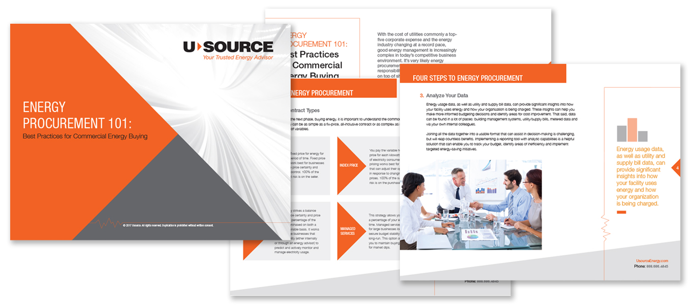 Usource White Paper 1